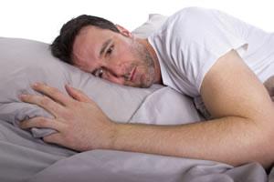 Alimentação e o Sono