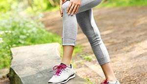 Colágeno e artrite
